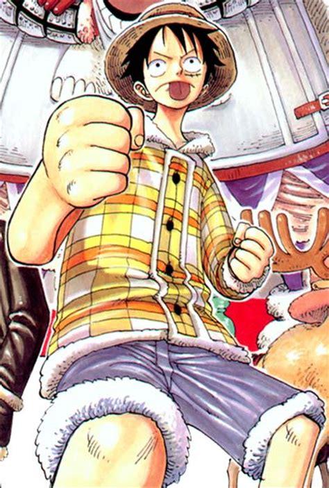 Poster Anime One Nami Arabasta Arc monkey d luffy gallery the one wiki