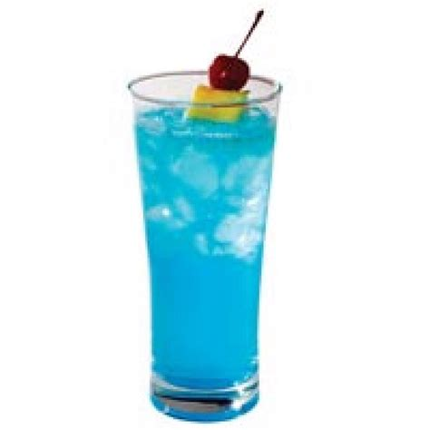 blue hawaiian cocktail blue hawaiian recipe this drink trusper