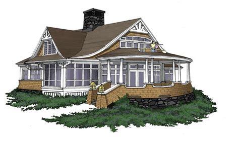 House Plans Coastal by Cottage Coastal House Plans Coastal Cottages