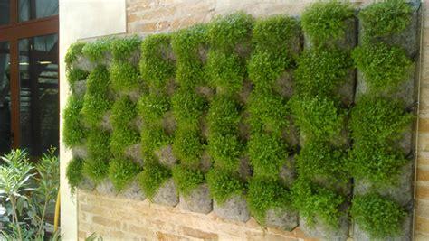 imagenes de jardines verticales caseros el riego de un jard 237 n vertical vertiflor blog de vertiflor