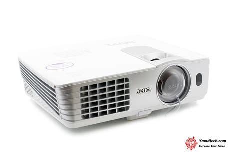Proyektor Benq W1080st benq projectors w1080st review benq projectors w1080st
