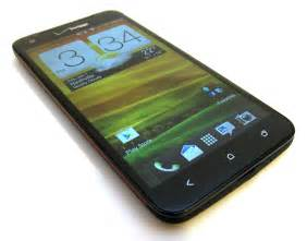 Android Phone Htc Droid Dna Android Smartphone Review