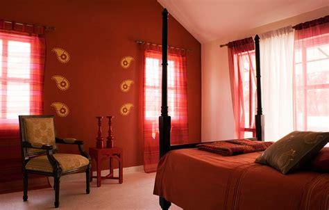 asian paints colours  bedrooms   love