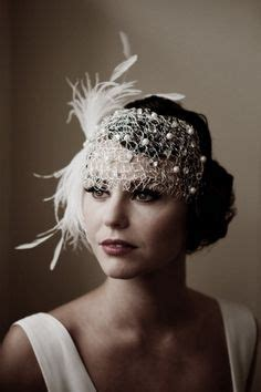 be glamorous by lindsay roaring 20s hair and makeup 1000 images about 20s style on pinterest headpieces