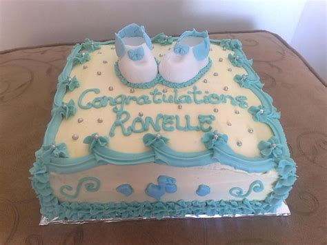 Baby Shower Sheet Cake Ideas by Baby Boy Sheet Cake Ideas Pictures To Pin On
