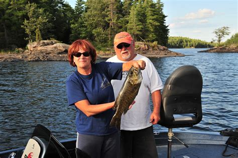fishing boat rentals french river bryer lodge ontario fishing lodge french river