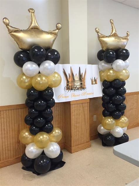 Best 25  Balloon columns ideas on Pinterest   Ballon decorations, Balloon tower and Ballon column