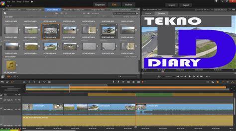 aplikasi membuat barcode di pc 8 aplikasi edit video ringan dan terbaik untuk pc teknodiary