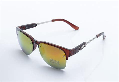 Kacamata Service Pembesar Object kacamata sunglasses model wayfer barang import terbaik