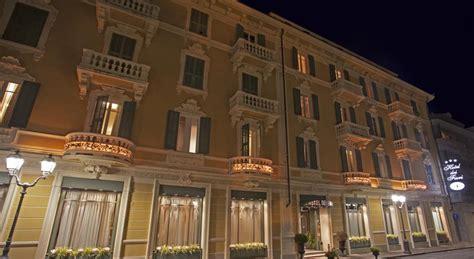 hotel dei fiori alassio prezzi booking hotel dei fiori alassio italia