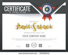 graphic design certificate vancouver 1000 images about certificate on pinterest certificate