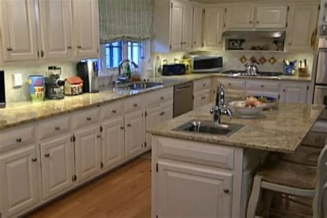 how to fit led kitchen lights with fade effect how to install led lights under kitchen cabinets diy