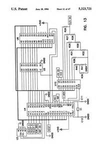 planter monitor wiring harness planter get free image about wiring diagram