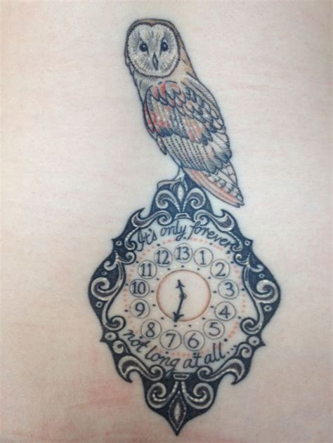 labyrinth tattoo the 25 best labyrinth ideas on