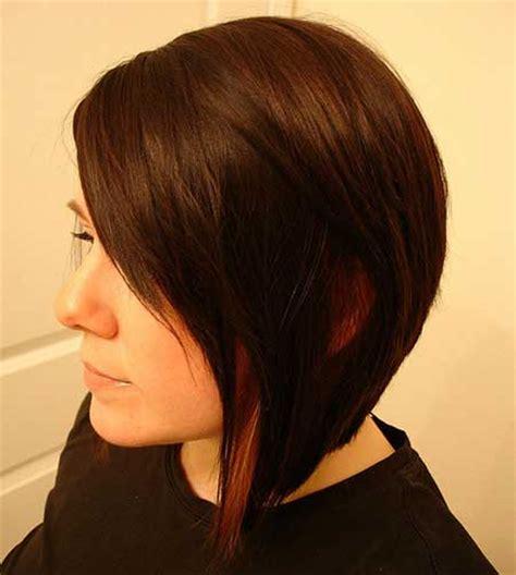 history on asymmetrical haircut history on asymmetrical haircut asymmetrical bob