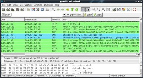 session hijacking tutorial using wireshark understanding man in the middle attacks part 3 session