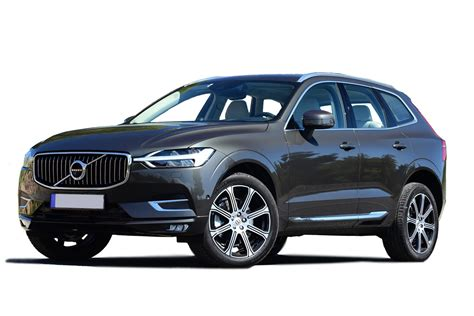 volvo suv review volvo xc60 suv review carbuyer