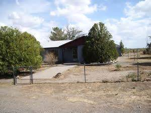 homes for sale in deming new mexico 3120 monte vista road sw deming nm 88030 foreclosed home
