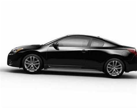 lease nissan altima coupe best 20 nissan altima coupe ideas on