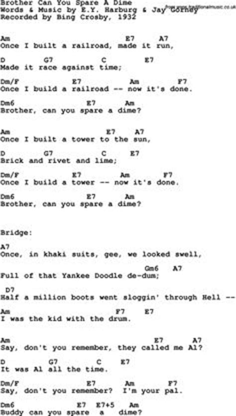 sit down don t rock the boat lyrics 1000 images about guitar chord s on pinterest guitar