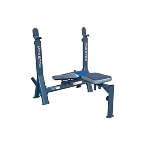 marcy weight bench attachments marcy weight bench attachments 28 images weight bench