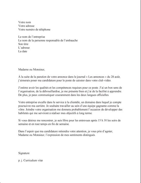 Cover Letter Template For Indeed Cover Letter Template Uk The Message From Blogs