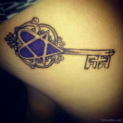 tattoo my photo unlock key 50 key tattoo design and ideas to unlock the mysteries of life