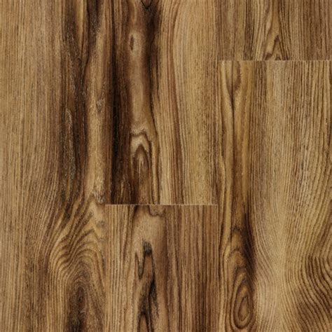 tranquility 5mm poole harbor burnished oak click