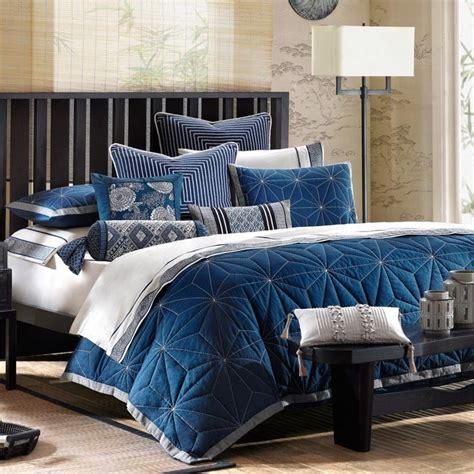indigo bedroom ideas 135 best images about blue bedroom on pinterest indigo
