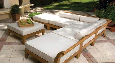 outdoor furniture cushion covers singapore swing chair cushions replacement replacement cushion for