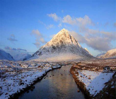 imagenes de paisajes tamaño carta most beautiful places of the world part 2