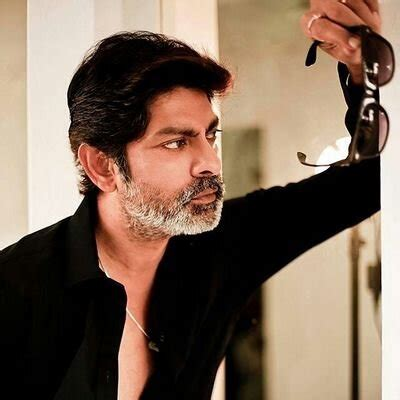 actor jagapathi babu height jagapathi babu www pixshark images galleries with