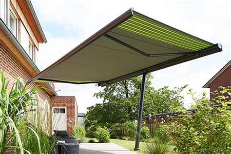 markilux awning markilux awnings solar protection more
