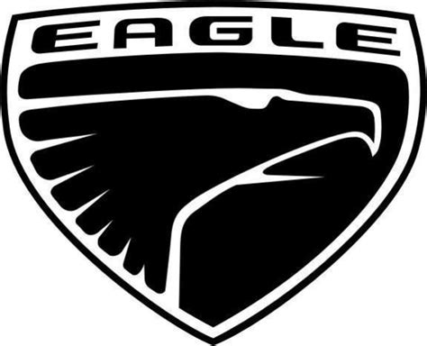 Auto Logo Eagle by Eagle Car Logo Pictures To Pin On Pinterest Thepinsta