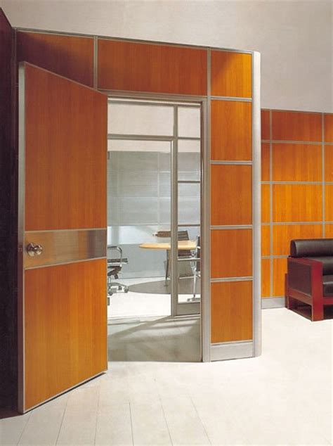 partition walls for home wood home partition modern modular workstation wood wall