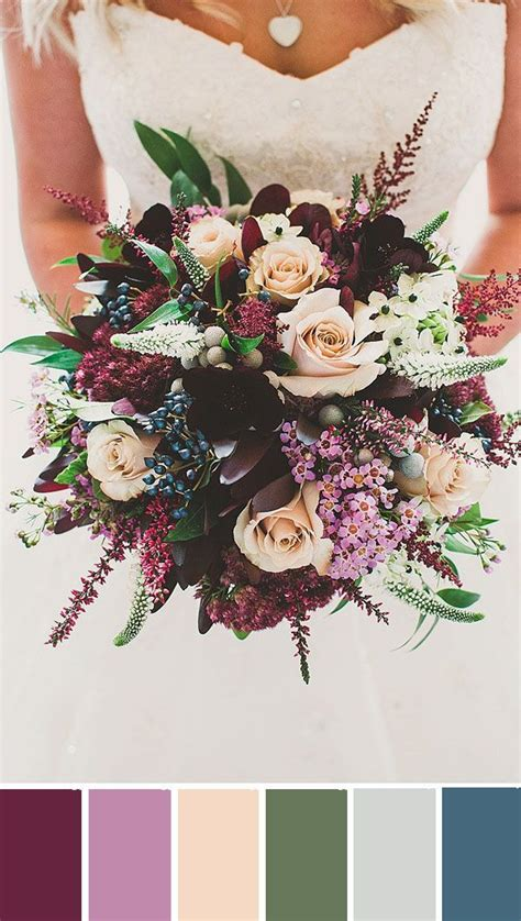 september colors best 25 september wedding colors ideas on