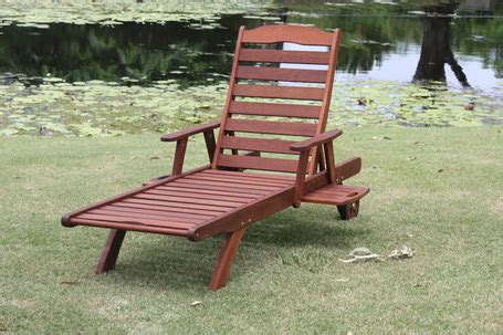pictures of outdoor furniture
