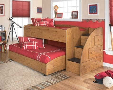 ashley furniture kids beds ashley furniture bunk beds bed headboards