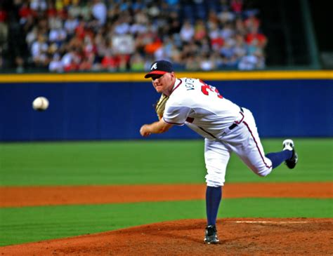 how to generate more power in your baseball swing use ground leverage to generate power how to break 80