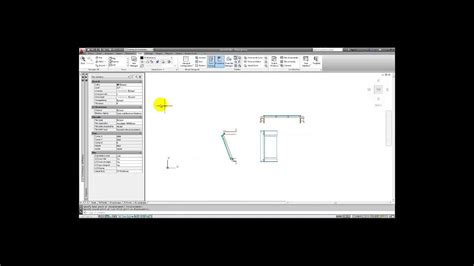 tutorial autocad 2d youtube tutorial 2d autocad dynamic blocks for velux modular
