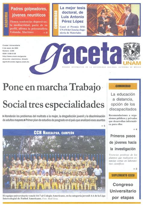 gaceta de retenciones de islr newspaper articles
