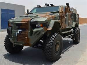 Armored Jeep 25 Best Ideas About Armored Vehicles On