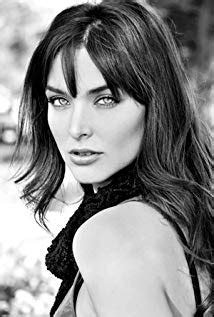 actress born in 1997 imdb blanca soto imdb