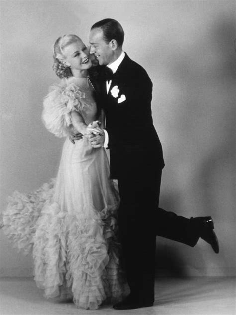 fred astaire and ginger rogers swing time 104 best images about a star is born on pinterest