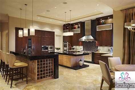 18 best beautiful kitchens ideas kitchen