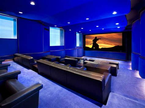 design home theater room online home theater rooms decorting ideas home interior design