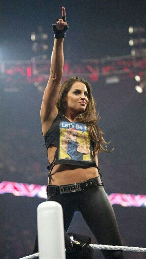 trish stratus halloween costume 17 best images about trish stratus on pinterest stage