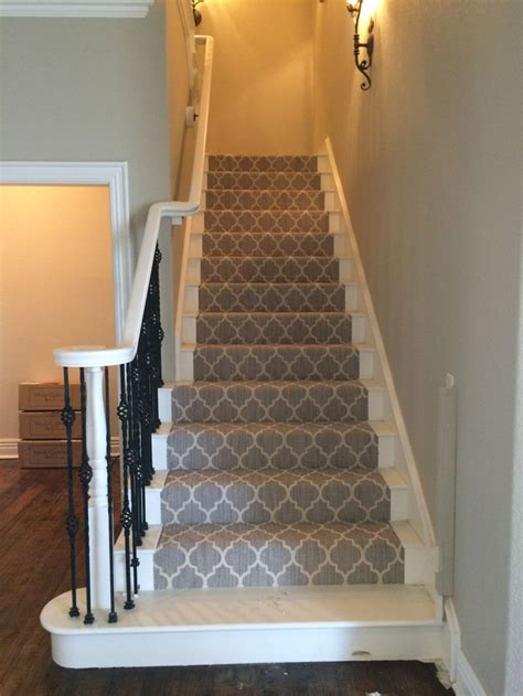 25 best ideas about patterned carpet on pinterest