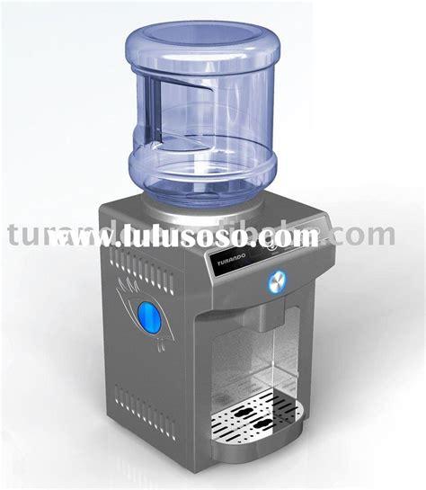 Water Dispenser Vijay Sales instant water dispenser xiaomi viomi 4l smart instant