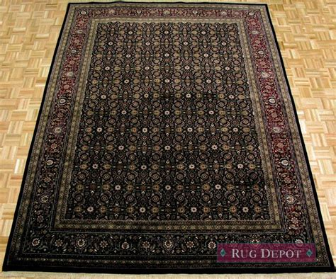 Home Depot Area Rugs Clearance Home Depot Area Rugs Clearance Clearance Area Rugs At Home Depot Mashup Rug Depot Outlet